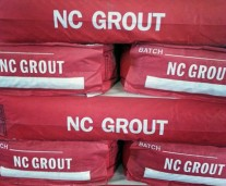 NC-Grout
