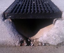 sw-trench-drainage-grate