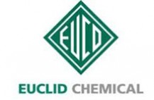 vcc-Euclid-Chemical