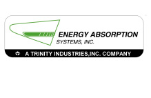 vhc-Energy-absorb