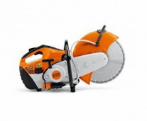 ep-Stihl-Cut-Off-Saw