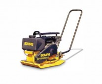 ep-bomag-plate-compactor