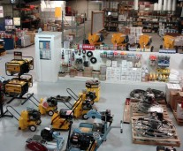 ep-equipment-sale-repair-7