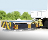 hc-truck-mounted-attenuator