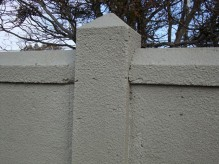 sp-concrete-restoration-repair-after