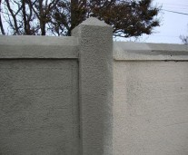 sp-concrete-restoration-repair