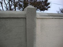 sp-concrete-restoration-repair2