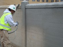 sp-concrete-restoration-repair3