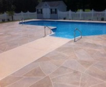 sp-decorative-concrete2