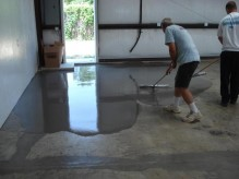 sp-floor-coating1