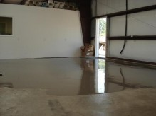sp-floor-coating2