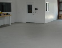 sp-floor-coating3