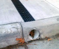 sw-trench-drainage-grate-end-s
