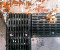 sw-trench-drainage-grate2