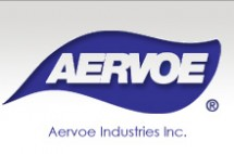vsw-AERVOE-paints