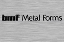 vsw-BMF-metal-forms
